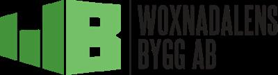 WB_logo_green@2x